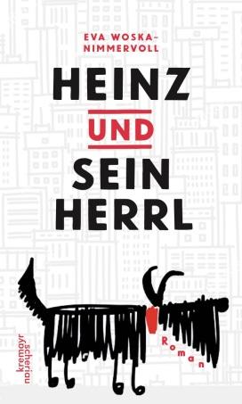 heinz-cover-final